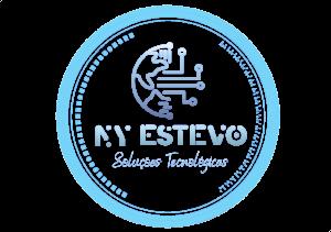 logo Ny