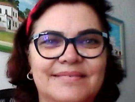 Vera Regina Lúcio