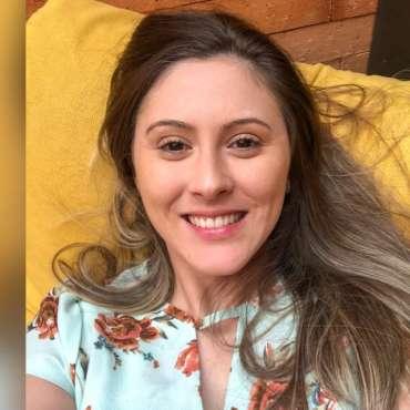 Stephanie Kalynka Rocha Silveira